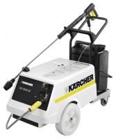 Karcher HD 1000 SI