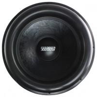 Sundown Audio Z-18 v4 D1