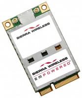 Sierra MC8780