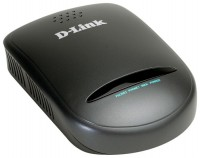 D-link DVG-2102S