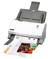 Fujitsu-Siemens SmartOffice PS4080U