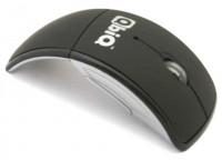 Qbiq M990 Black USB