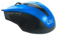 CBR CM 301 Blue USB
