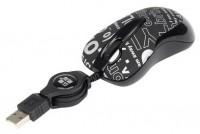 G-CUBE GLCR-61B USB