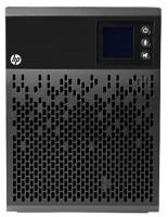 HP T1500 G4 INTL