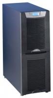 Eaton 9155-8I-STHS-0-32x0Ah