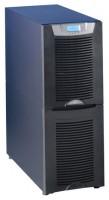 Eaton 9155-10I-S-0-32x0Ah-MBS