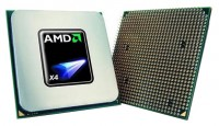 AMD Phenom X4 9950 Agena (AM2+, L3 2048Kb)