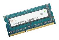 Hynix DDR3 1066 SO-DIMM 2Gb