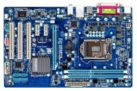 GIGABYTE GA-P61-USB3-B3 (rev. 1.0)