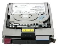 HP BS195A