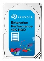 Seagate ST600MM0038