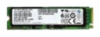 Samsung MZNLN128HCGR-00000