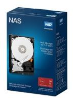 Western Digital WDBMMA0050HNC