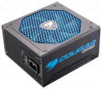 COUGAR CMD 600 (CGR R-600) 600W