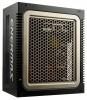 Enermax EDF550AWN 550W