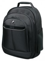 PORT Designs Manhattan II Backpack 15.6
