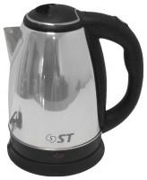 ST 99-005-35