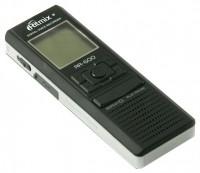 Ritmix RR-600 2GB