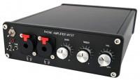 MyST Hi-Amp