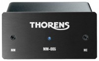 Thorens MM 005