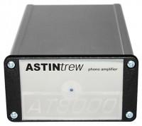 Astin Trew AT8000