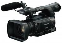 Panasonic AG-HPX255