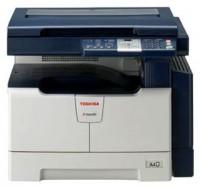 Toshiba e-STUDIO181