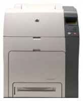 HP Color LaserJet 4700n