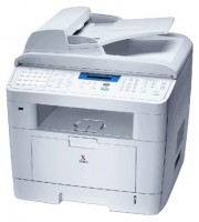 Xerox WorkCentre PE120