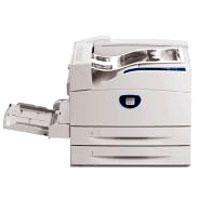 Xerox Phaser 5500DN