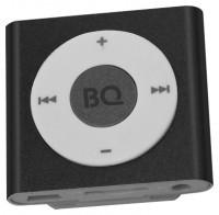 BQ BQ-P003