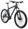 Fuji Bikes Nevada 27.5 1.1 (2015)