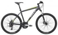 Fuji Bikes Nevada 1.9 D (2015)
