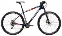 Cannondale F29 5 (2014)