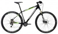 Cannondale F29 6 (2014)