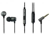 SoundMAGIC E50S