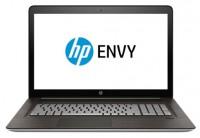 HP Envy 17-n000