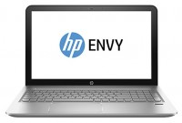 HP Envy 15-ae000