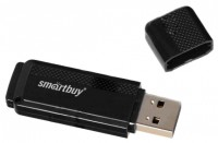 SmartBuy Dock USB 3.0
