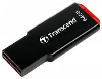 Transcend JetFlash 310