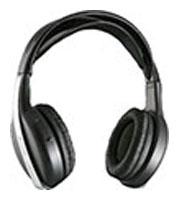 Fischer Audio Oberon