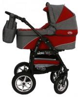 Baby-Merc Q7 Len (2 � 1)