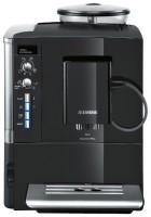 Siemens TE515209 RW