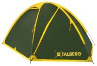 Talberg Space 3