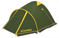 Talberg Malm 2 Pro