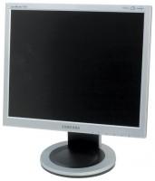 Samsung SyncMaster 710N