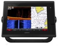 Garmin GPSMAP 7410