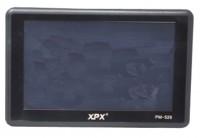 XPX PM-529