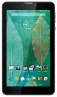 teXet ТМ-7876 3G